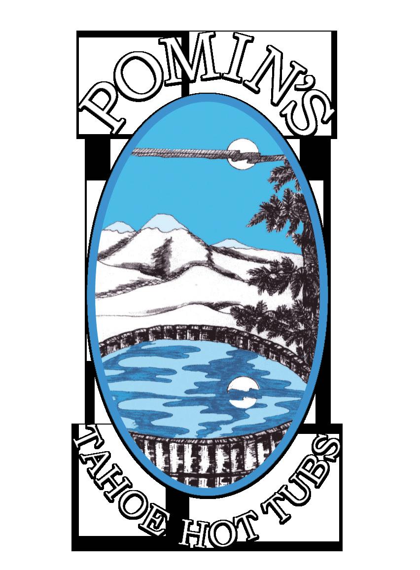 Pomin's Tahoe Hot Tubs – Hot Tub Service – Repairs – Sales,